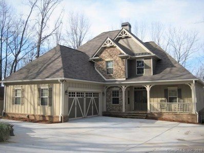 1009 #2 W Purchase Road, Southbury, CT 06488 - MLS#: 170051422
