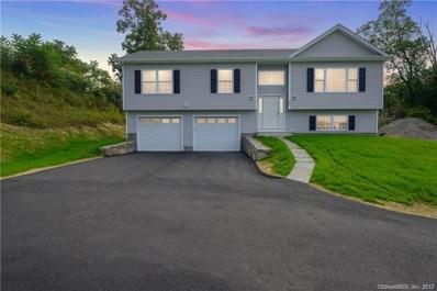 Lot 15 Shadybrook Lane, Waterbury, CT 06706 - MLS#: 170053688