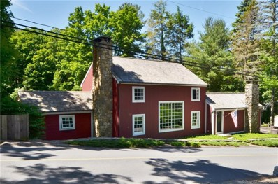 3 Beaver Brook Road, Lyme, CT 06371 - MLS#: 170054662