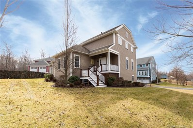 114 Periwinkle Drive, Middlebury, CT 06762 - MLS#: 170054706