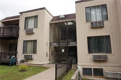 175 Mill Pond Road UNIT 415, Hamden, CT 06514 - MLS#: 170059291