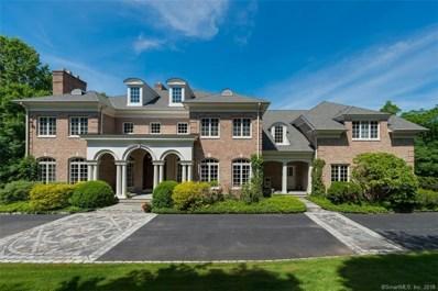 16 Patriots Farm Place, New Castle, NY 10504 - MLS#: 170060642