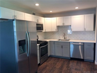 81 Wooster Avenue, Stratford, CT 06615 - MLS#: 170061536