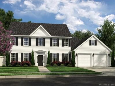 4 Seaview Terrace, Waterford, CT 06385 - MLS#: 170061633