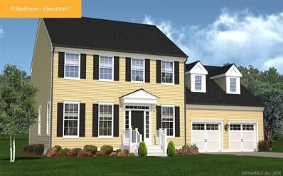 5 Seaview Terrace, Waterford, CT 06385 - MLS#: 170061654