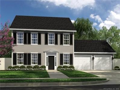 6 Seaview Terrace, Waterford, CT 06385 - MLS#: 170061656