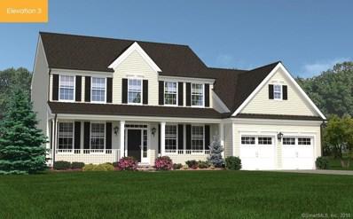 11 Sea View Terrace, Waterford, CT 06385 - MLS#: 170061658