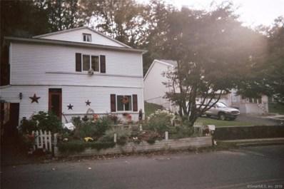 197 City Hill Street, Naugatuck, CT 06770 - MLS#: 170061799