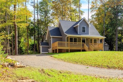 65 Hemlock Drive, Woodstock, CT 06281 - MLS#: 170062046