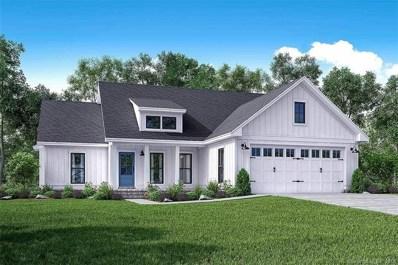 208 White Hollow Road, North Branford, CT 06472 - MLS#: 170062421