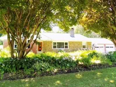 23 Lynn Heights Road, Torrington, CT 06790 - MLS#: 170062531