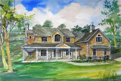 192 Willow Creek Estates Drive, Southbury, CT 06488 - MLS#: 170063371
