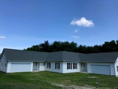 2 Heritage Way UNIT 2, Montville, CT 06370 - MLS#: 170063856