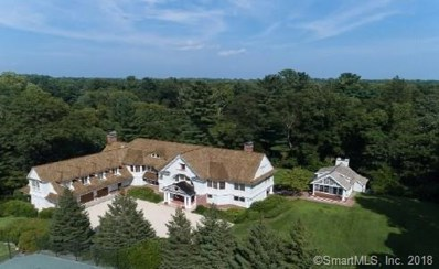 36 French Road, Greenwich, CT 06831 - MLS#: 170064216