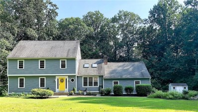 218 Opening Hill Road, Madison, CT 06443 - MLS#: 170065860