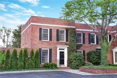 88 South Avenue, New Canaan, CT 06840 - MLS#: 170066423