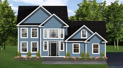 18 Lomartra Lane, Branford, CT 06405 - MLS#: 170066533