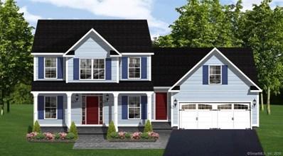 61 Gould Lane, Branford, CT 06405 - MLS#: 170066540