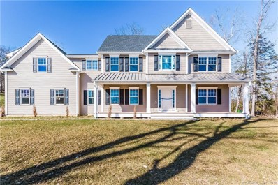 22 Everwood Drive, New Milford, CT 06776 - MLS#: 170068175