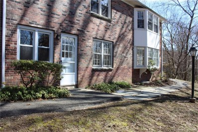 16 Douglas Drive UNIT 16, Brookfield, CT 06804 - MLS#: 170070123