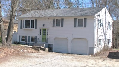 629 New Harwinton Road, Torrington, CT 06790 - MLS#: 170070962