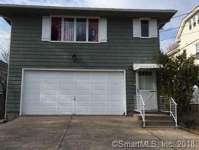 237 Winthrop Street, New Britain, CT 06052 - MLS#: 170071271