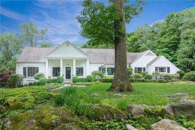 66 Perkins Road, Greenwich, CT 06830 - MLS#: 170072132