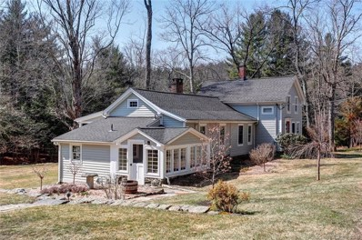 21 Beech Hill Road, Colebrook, CT 06021 - MLS#: 170073300