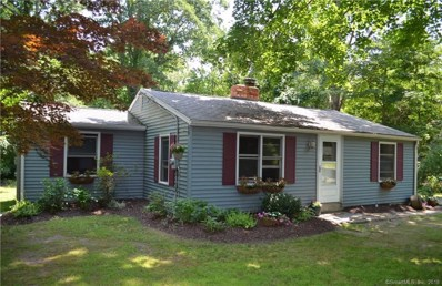 47 Four Mile River Road, Old Lyme, CT 06371 - #: 170074855