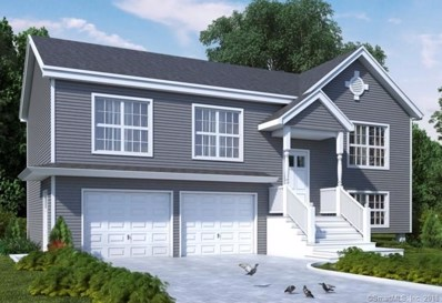 11 Oak Road, Waterford, CT 06385 - MLS#: 170076003