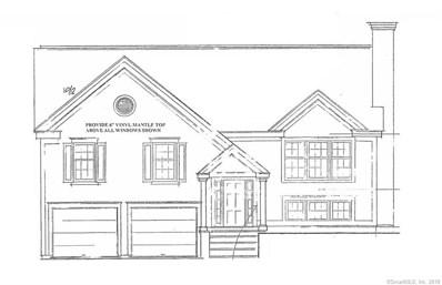 Lot 2 Jack English Drive, Middletown, CT 06457 - MLS#: 170076399