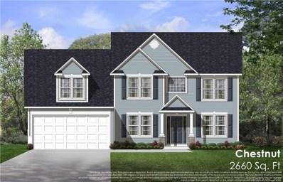 Lot 10 Jack English Drive, Middletown, CT 06457 - MLS#: 170076560
