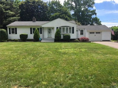 32 Fitch Street, North Haven, CT 06473 - MLS#: 170076599