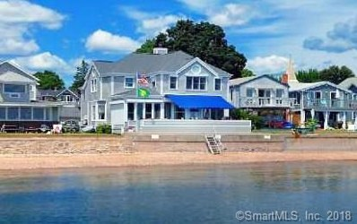 51 Beckett Avenue, Branford, CT 06405 - MLS#: 170076909