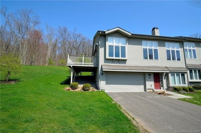 15 Wyndemere UNIT 15, Avon, CT 06001 - MLS#: 170078812
