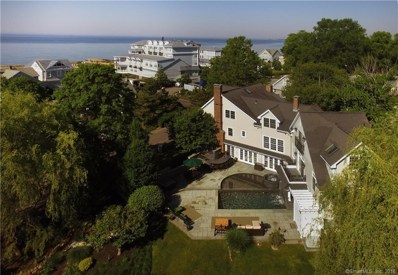 76 Middle Beach Road, Madison, CT 06443 - MLS#: 170078996