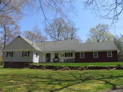190 Peddlers Road, Guilford, CT 06437 - MLS#: 170079140