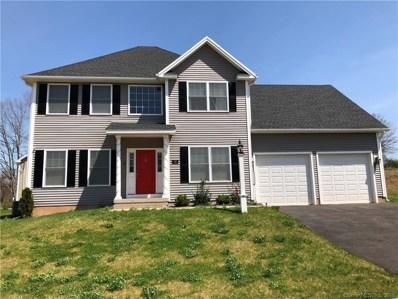 Lot 6 Jack English Drive, Middletown, CT 06457 - MLS#: 170081015