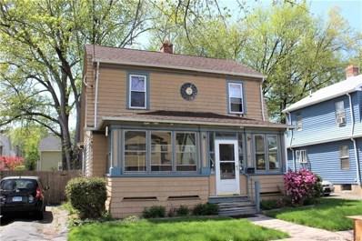 65 Humphrey Street, Hartford, CT 06106 - MLS#: 170081276