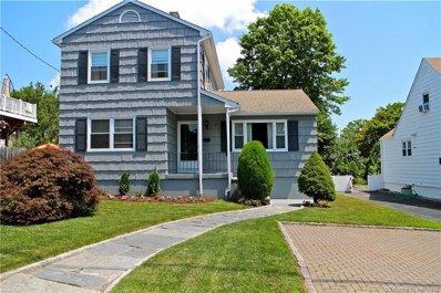 30 Renchy Street, Fairfield, CT 06824 - MLS#: 170081754