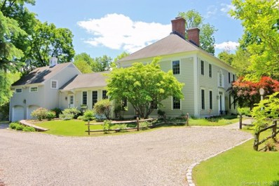 29 West Lane, Ridgefield, CT 06877 - MLS#: 170082830