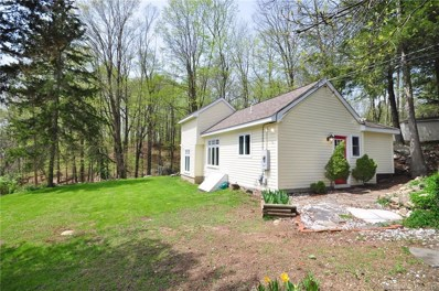 180 S Main Street, Newtown, CT 06470 - MLS#: 170082974