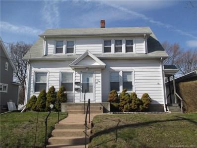 68-70 Stuyvesant Avenue, New Haven, CT 06512 - #: 170083641