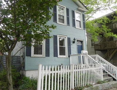 130 Eagle Street, New Haven, CT 06511 - MLS#: 170084634