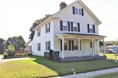 989 Wheelers Farms Road, Milford, CT 06461 - MLS#: 170084650