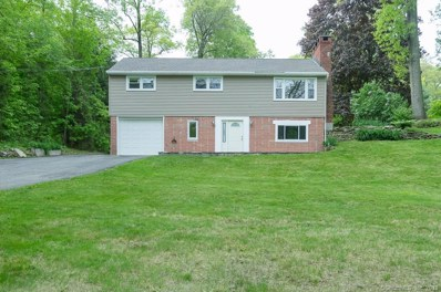 108 Eabow Brook Road, Bridgewater, CT 06752 - MLS#: 170084867