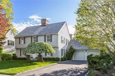 59 Dolphin Cove Quay, Stamford, CT 06902 - MLS#: 170085087