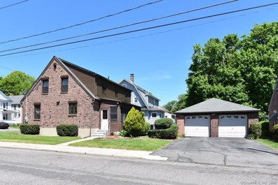 74 Eastwood Road, Torrington, CT 06790 - MLS#: 170085908
