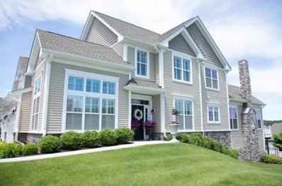 2 Country View Road, Danbury, CT 06810 - MLS#: 170086002