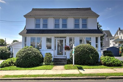 5 Clinton Street, Milford, CT 06460 - MLS#: 170086250